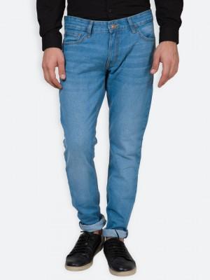 Men Regular Fit Jeans