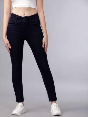 Indigo Super Skinny Fit Jeans