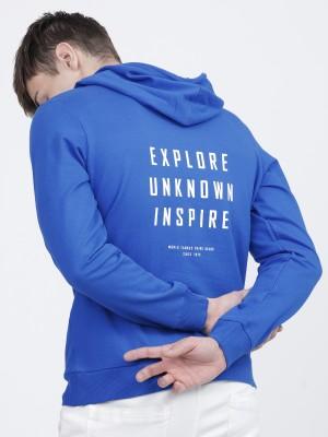 Men Printed Sweatshirts